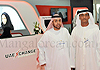 UAE Exchange participates in Careers UAE, 2015