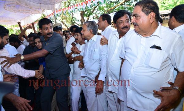 congress_Bhavan_20150424-002