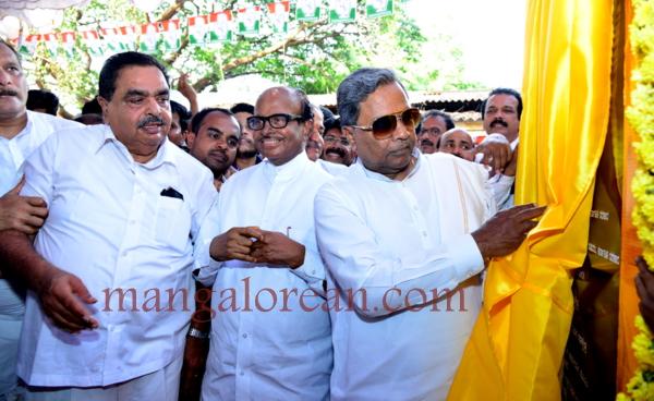 congress_Bhavan_20150424-005