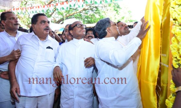 congress_Bhavan_20150424-006