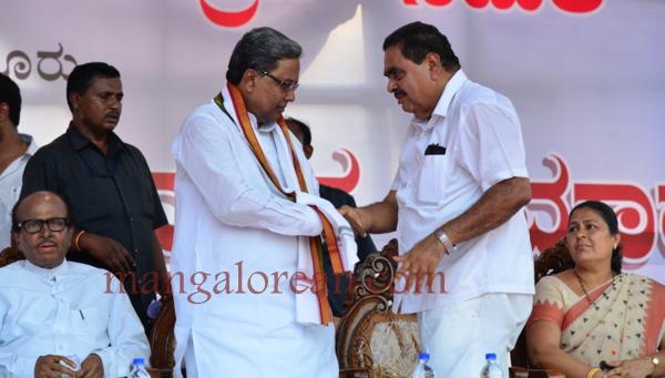 congress_Bhavan_20150424-021