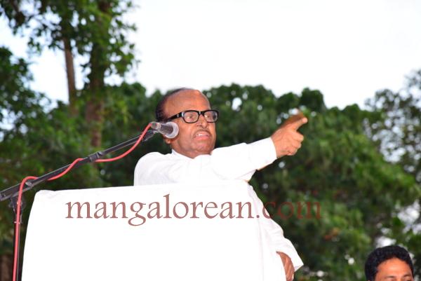 congress_Bhavan_20150424-027