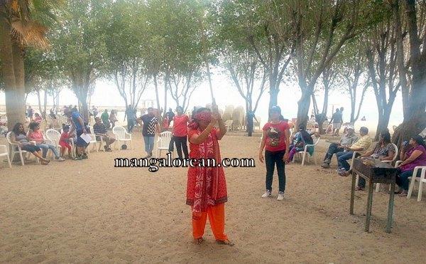 kwar-picnic-22032015-mang (2)