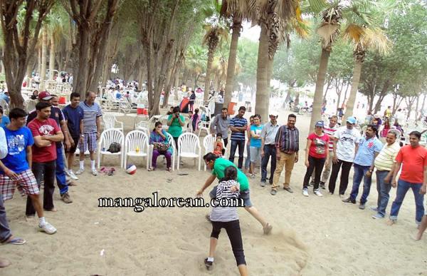 kwar-picnic-22032015-mang (3)