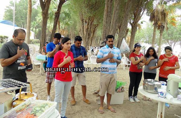 kwar-picnic-22032015-mang (5)