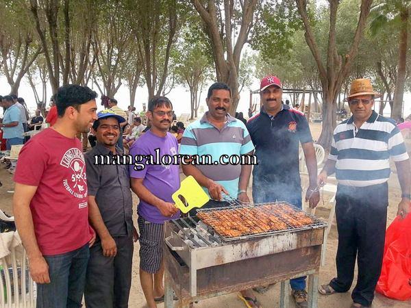 kwar-picnic-22032015-mang (8)