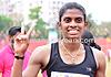 Mangaluru: Final Session of Fed Cup - Poovamma Wins Gold in Women's 400m Run