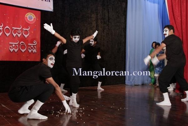 Kuwait-marala-mallige (12)