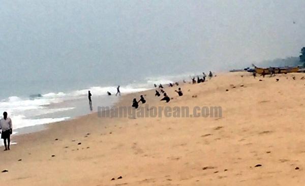 Panambur_beach-002