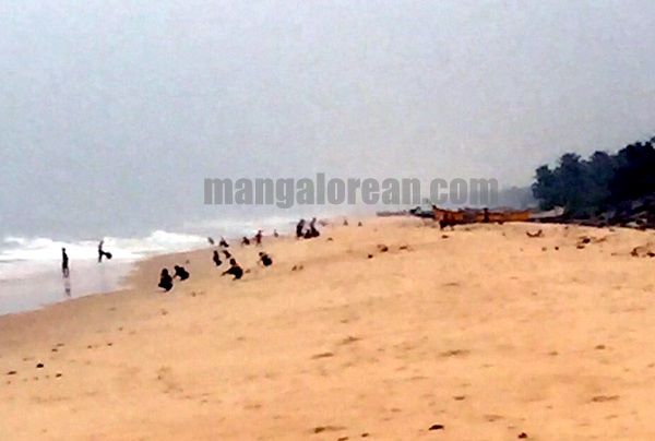 Panambur_beach-004