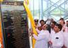 Kundapur: CM Siddaramaiah Inaugurates much awaited Varahi irrigation Project