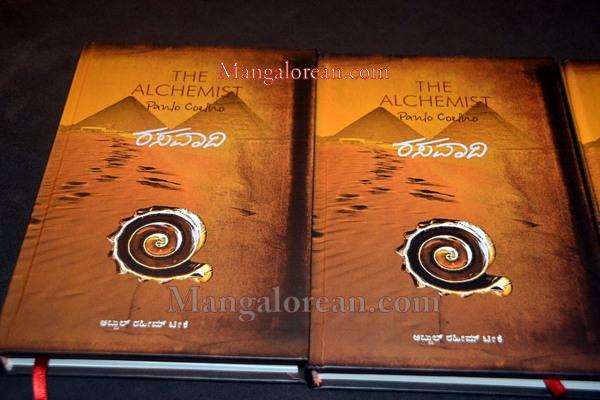book-release-03052015 (7)
