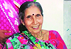 Ahmedabad: PM Modi's Wife Jashodaben moves State Information Commission with fresh RTI