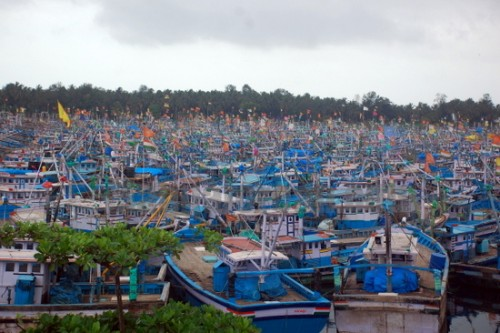 20140610_Malpe_Port_abhayachandrajain1
