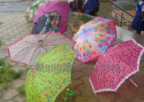 20140621_umbrella1-012