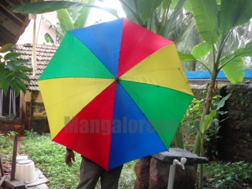 20140621_umbrella1-045