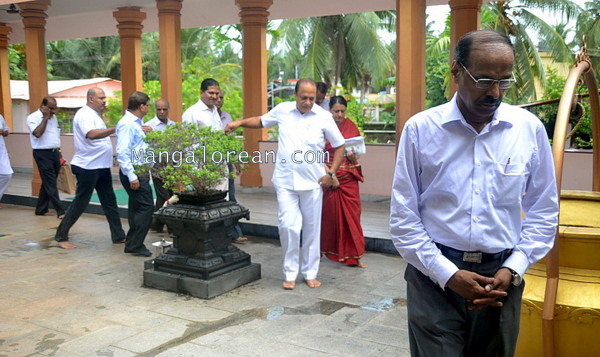 Amala-Bharatham-Campaign-28062015 (1)