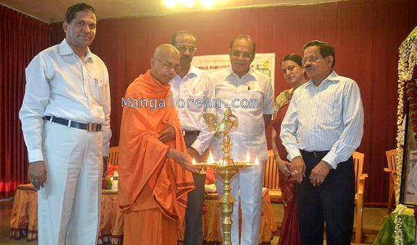 Amala-Bharatham-Campaign-28062015 (11)