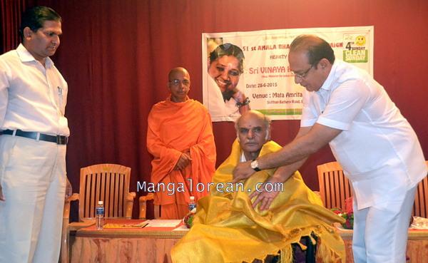 Amala-Bharatham-Campaign-28062015 (13)