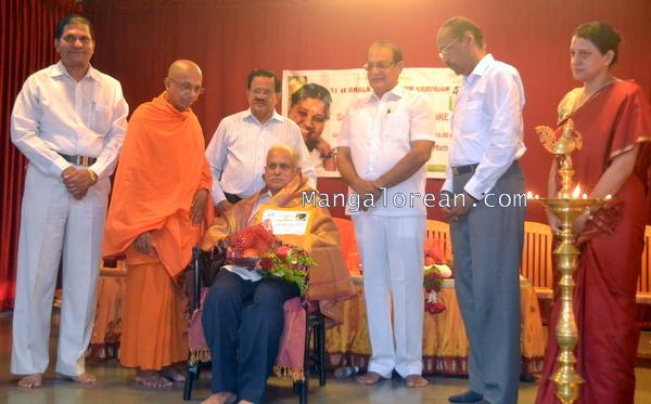 Amala-Bharatham-Campaign-28062015 (15)