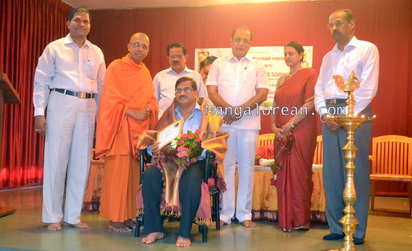 Amala-Bharatham-Campaign-28062015 (16)
