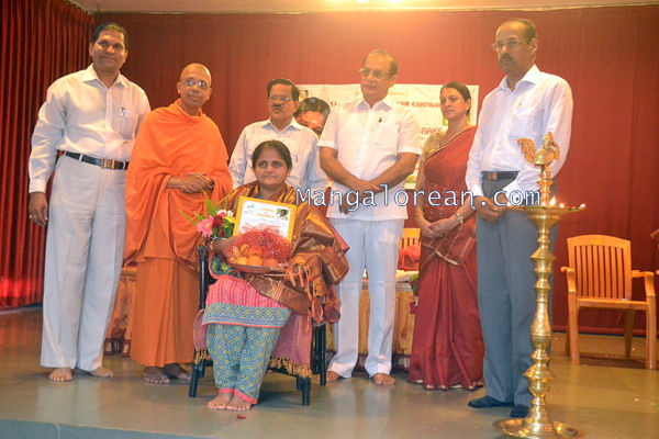 Amala-Bharatham-Campaign-28062015 (17)
