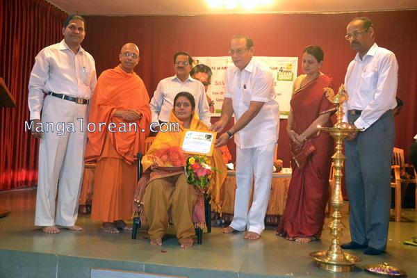 Amala-Bharatham-Campaign-28062015 (18)