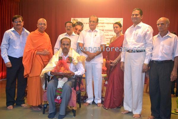 Amala-Bharatham-Campaign-28062015 (19)