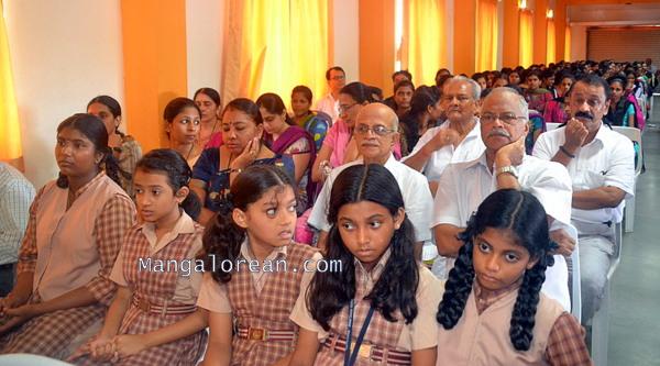 Amala-Bharatham-Campaign-28062015 (21)