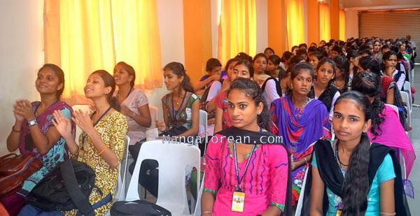 Amala-Bharatham-Campaign-28062015 (22)