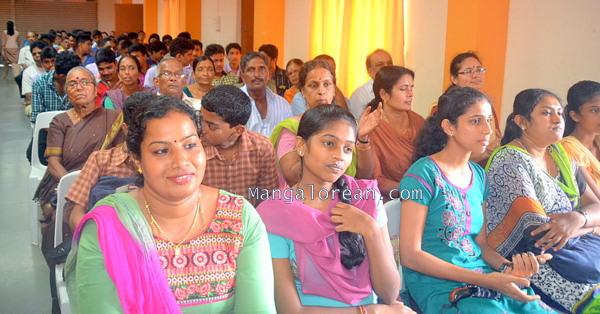 Amala-Bharatham-Campaign-28062015 (23)