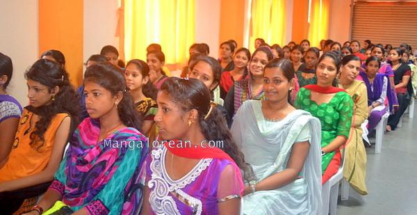 Amala-Bharatham-Campaign-28062015 (24)