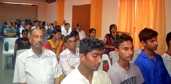 Amala-Bharatham-Campaign-28062015 (25)