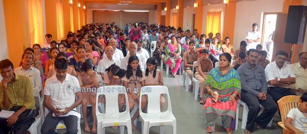 Amala-Bharatham-Campaign-28062015 (26)