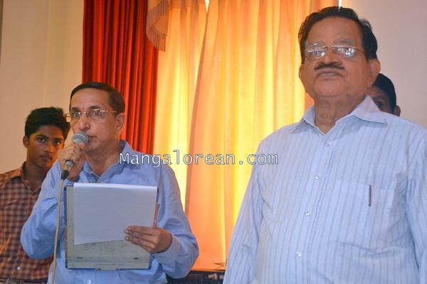 Amala-Bharatham-Campaign-28062015 (3)