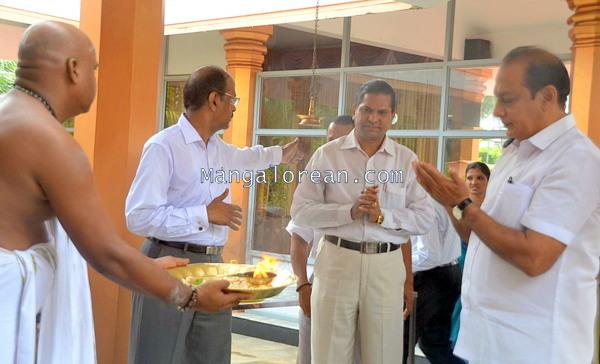 Amala-Bharatham-Campaign-28062015 (32)