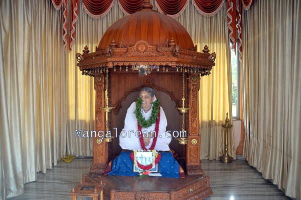 Amala-Bharatham-Campaign-28062015 (34)