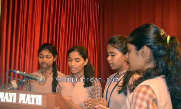 Amala-Bharatham-Campaign-28062015 (4)