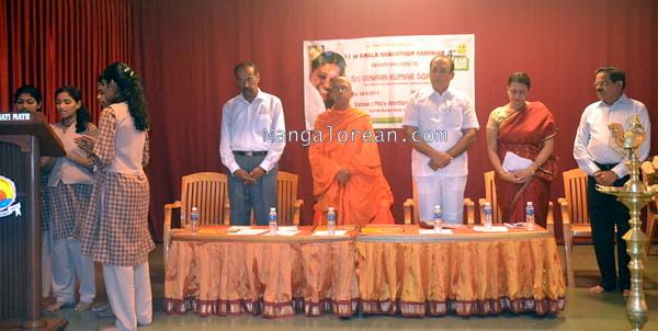 Amala-Bharatham-Campaign-28062015 (5)