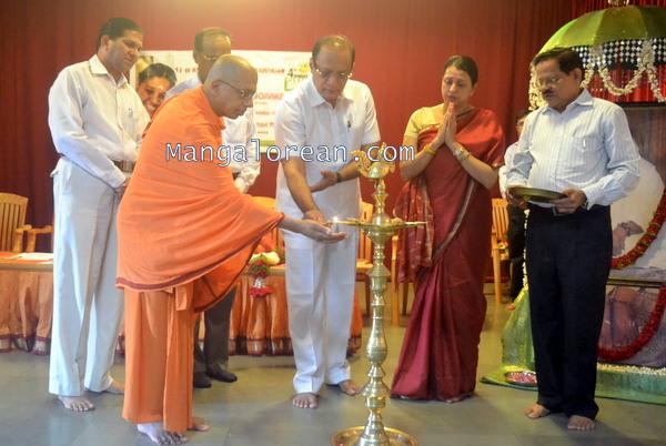 Amala-Bharatham-Campaign-28062015 (9)