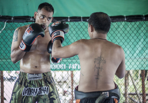 Boxing_Champion_mma