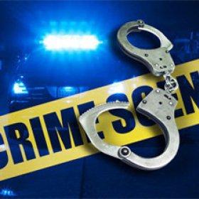 Crime-News-Symbolic-300