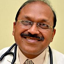 Dr. Bimal Chhajer High Res