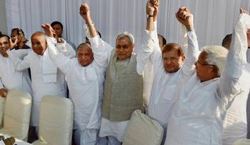 Janata-Parivar-m