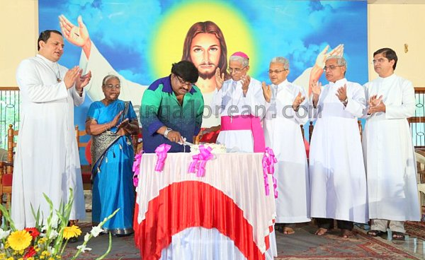 Jubilee-Celebrations-Br-T-K-George (11)