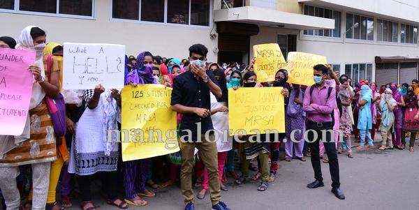 Laxmi_memorial_protest-008