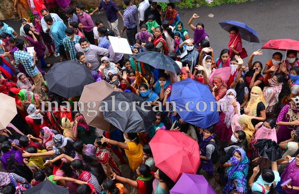 Laxmi_memorial_protest-012
