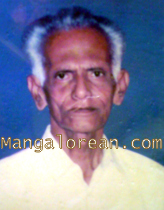 MN Shankar Photo