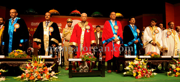 Mangalore_University_33rd_convocation-001