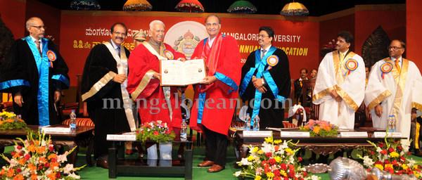 Mangalore_University_33rd_convocation-002